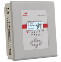 HAVELLS - Intelligent Power Factor controller IPFC CS 1003