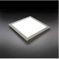 PHILIPS - 2X2 LED CORE VIEW PANEL