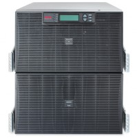 APC - 15 KVA Smart UPS with Inbuilt battery