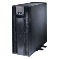 APC - 2KVA UPS with inbuilt battery