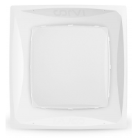 CORVI - 24W LED 2X2 PANEL LIGHT