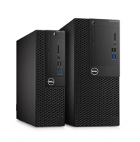 DELL - OptiPlex Desktop 3050