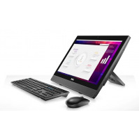 DELL - OptiPlex All-In-One 3050