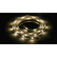 PANASONIC - 4.5W/m IP20 STRIP LIGHT