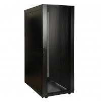 BPE - Standing Network Racks, 27U, 32U, 42U and 47U Sizes