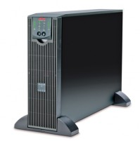 APC - 6KVA UPS with Inbuilt Battery