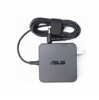 ASUS - 19V, 2.1A LAPTOP ADAPTER