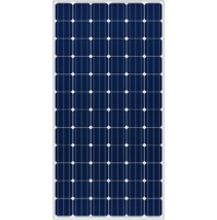 Seraphim - 320Wp Solar Photovoltaic Modules