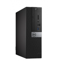 DELL - OptiPlex Desktop 7050