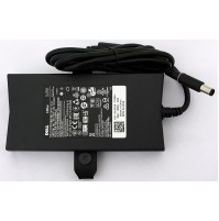DELL - 19V, 1.58A LAPTOP ADAPTER (MINI)