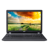 ACER - Aspire Laptop ES1-533