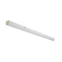 Panasonic - 20W LED IP 20 CRCA Industrial Batten Light