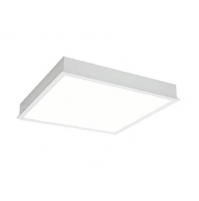 Panasonic - 36W LED 2/2 Base Light
