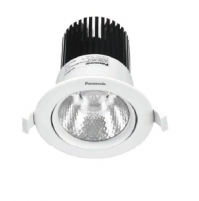 PANASONIC - 40W COB DOWN LIGHT
