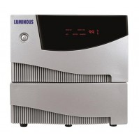 Luminous Cruze 2KVA Sine Wave Home UPS