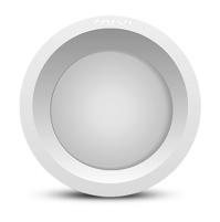 CORVI - 10W LED DOWN LIGHT