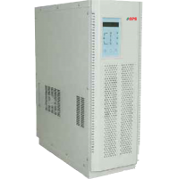 BPE - 6KVA Online UPS With In-Built Battery
