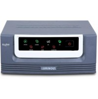 Luminous Sine Wave - Eco Volt 850 Home UPS