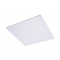 PHILIPS - 2X2 LED SMART PANEL