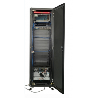 Data Center IDU - Integrated Data Center Unit