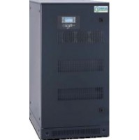 CONSUL  Pelican 3000 - 10 to 100KVA Bi-Directional Inverter