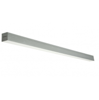 Panasonic - 25W LED Suspended Fixture Light