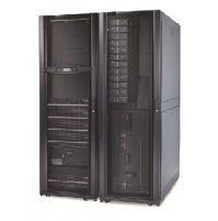 APC - Symmetra PX 96kW Scalable to 160kW, 400V / Integrated Modular Distribution