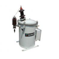 11/√3/0.25KV   Single Phase Transformer with CSP Feature