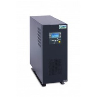 CONSUL Sunbird 1000/1000E - 1 Phase 1 to 10KW Off Grid / Hybrid Inverter