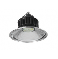 Panasonic - 120W LED Suspended High Bay Light [ Wide Beam ]