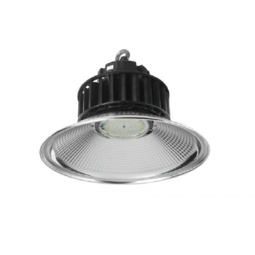 light industrial shipping item gas bay highbay high free lighting station led