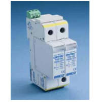 Surge Protection Device - Surge Diverter TDS 1100 Series