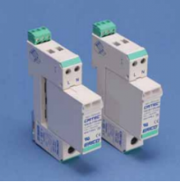 Surge Protection Device - Surge Diverter TDS 130 Series