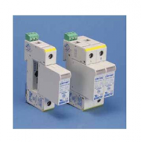Surge Protection Device - Surge Diverter TDS 150 Series