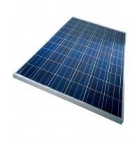 Waaree - 250Wp Solar Photovoltaic Module
