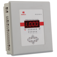 HAVELLS - Intelligent Power Factor controller IPFC CS 1001