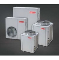 RACOLD - 11KW Heat Pump Water Heater