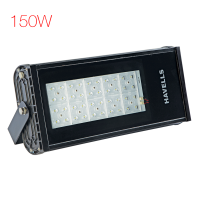 HAVELLS 150W LED LINEAR