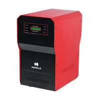 Havells solar off grid inverters