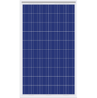 SHAN SOLAR - 54Cell PV modules