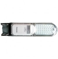 Panasonic - 45W LED Street Light